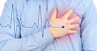 De ce o ia inima la galop: cauzele pulsului marit