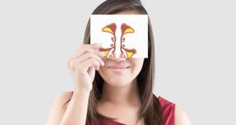 Scurgerea nazala posterioara: cauze, tratament si metode de prevenire