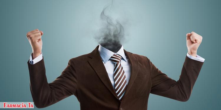 Cele mai frecvente tipuri de durere de cap – VIDEO
