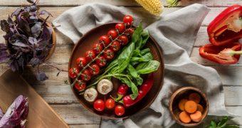 Cele mai bune si sanatoase diete in 2019