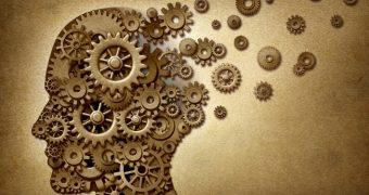 Metode prin care va puteti imbunatati memoria