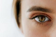 Remedii care alina ochii uscati