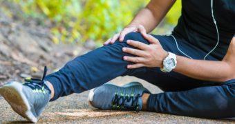 Bursita: simptome si tratament