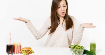 De ce sa introduceti legumele verzi in dieta de detox