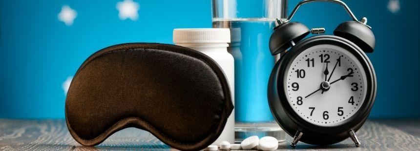 Remedii naturale contra insomniei