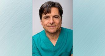 "Dr. Ionut-Adrian Ion: ""Endometrioza poate afecta si alte organe"""