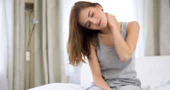 Remedii pentru durerea cronica