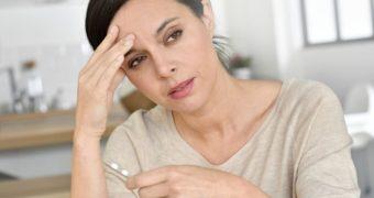 Afectiuni asociate cu migrena