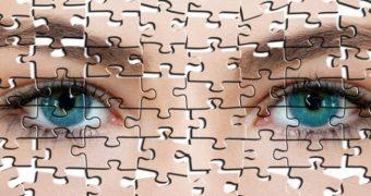 Conjunctivitele: de cate tipuri sunt si care este tratamentul