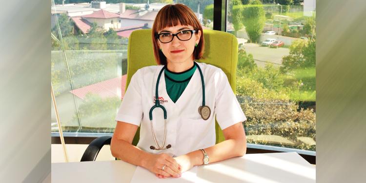 https://www.farmaciata.ro/dr-mihaela-posea-echilibrul-din-farfurie-se-reflecta-in-starea-de-bine-pe-care-o-avem/