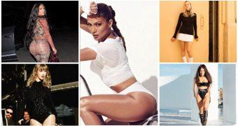 Top celebritati care arata senzational si secretele care le mentin in forma