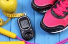 9 obiceiuri de evitat daca aveti diabet