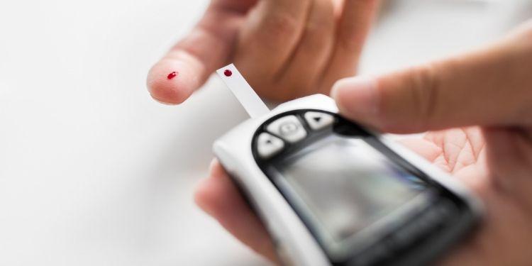Suplimentele de vitamina D ar putea opri dezvoltarea diabetului?