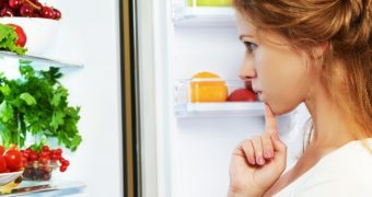 Antioxidantii, cheia sanatatii si longevitatii