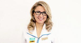 """Dr. Mariana Grigore: """"Temperaturile crescute au efect negativ pentru varice şi vara simptomele se acutizează"""""""