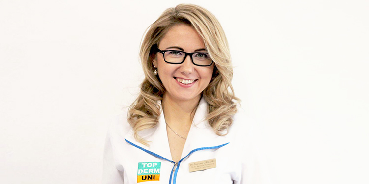 https://www.farmaciata.ro/dr-mariana-grigore-temperaturile-crescute-au-efect-negativ-pentru-varice-si-vara-simptomele-se-acutizeaza/