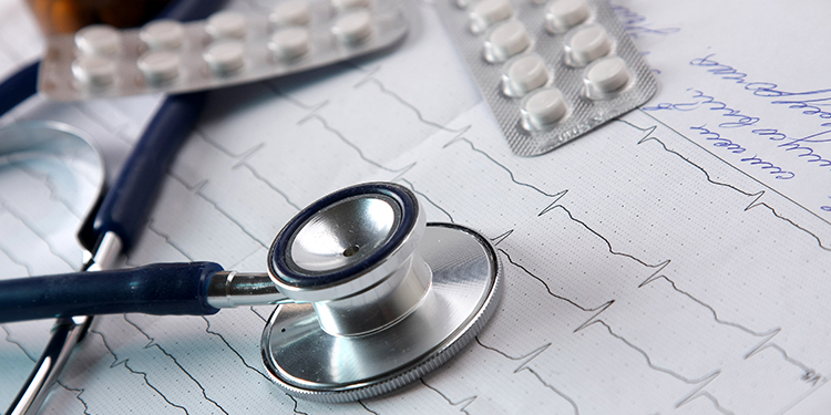 https://www.farmaciata.ro/dr-teodora-trusca-cel-mai-frecvent-se-adreseaza-medicului-de-familie-seniorii/
