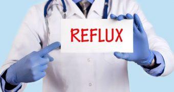 Boala de reflux gastroesofagian: care sunt simptomele