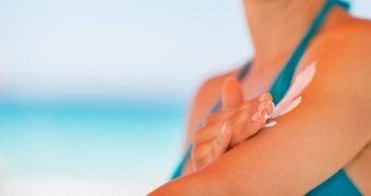 Îngrijirea pielii cu psoriazis vara
