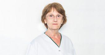 """Dr. Arleziana Florescu: """"Mulţi pacienţi pun pe primul plan teama majoră de anestezie, nu de operaţie!"""""""