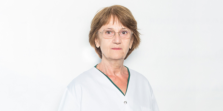 https://www.farmaciata.ro/dr-arleziana-florescu-multi-pacienti-pun-pe-primul-plan-teama-majora-de-anestezie-nu-de-operatie/