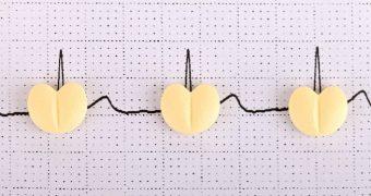 Un nou test poate descoperi fibrilaţia atrială în doar câteva secunde