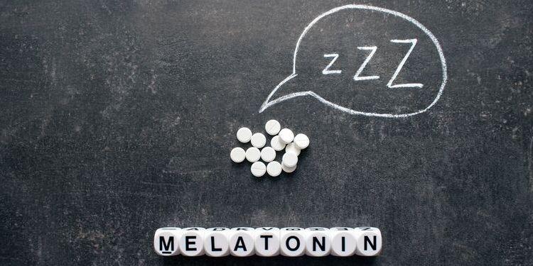 Ce este melatonina