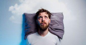 Cum ne ajută hormonii să avem un somn liniştit