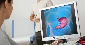 Colita ulcerativă vs. boala Crohn: cum le diferenţiaţi