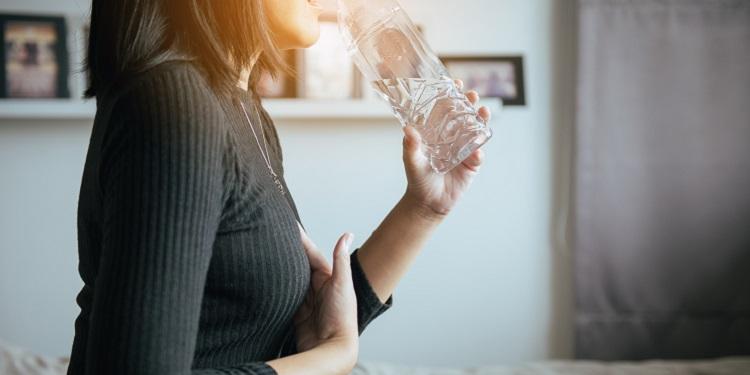 remedii naturale pentru arsurile gastrice