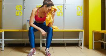 Migrena şi sportul, o relaţie cu scântei