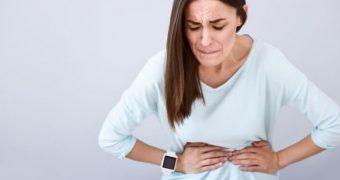 Rolul fumatului în declanşarea bolilor digestive