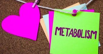 Puneţi-vă metabolismul la treabă! 6 metode eficiente