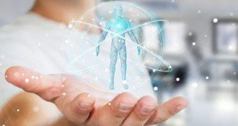 Curiozităţi despre corpul uman… în cifre