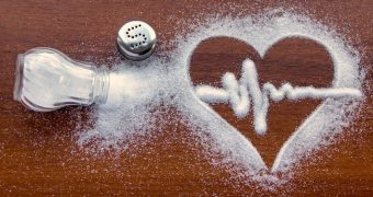 Reducerea consumului de carbohidrați scade tensiunea arterială