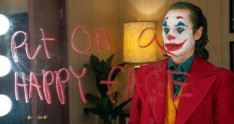 Boala personajului Joker este o afecțiune reală
