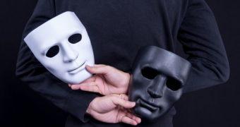 Cum să recunoșteţi un narcisist sociopat