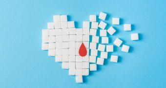 Diabetul tip 2 şi hipertensiunea au legătură cu durata somnului