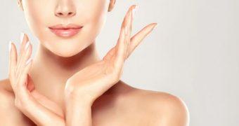 8 beneficii pe care vitamina A le aduce pielii