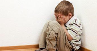 Abuzul emoțional: ce trebuie să ştiţi