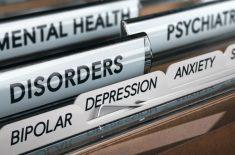 Psihiatria a devenit specialitate medicală în anii 1800