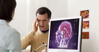 Putem încetini îmbătrânirea creierului. Activitățile care ajută