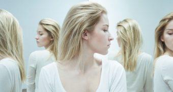 Schizofrenia este o afecțiune greșit percepută