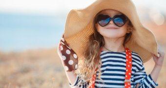 Cea mai bună sursă de vitamina D este soarele