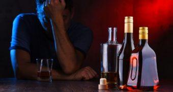 Alcoolismul este o boală mintală?