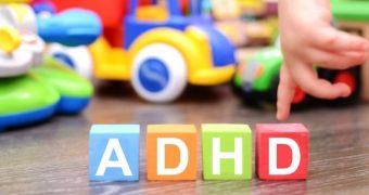 ADHD-ul poate fi diagnosticat și la adulți