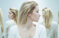 Sindromul Capgras presupune înlocuirea familiei de sosii malefice