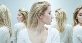Ameliorarea simptomelor schizofreniei depinde mult de iniţierea precoce a tratamentului