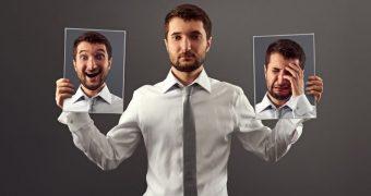 Fluctuaţiile emoţionale ciclotimice pot fi extrem de periculoase