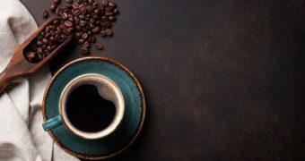 Cafeaua scade riscul dezvoltării litiazei biliare